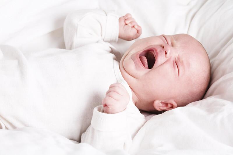 trẻ em thức khuya có tốt không