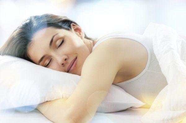 melatonin có tác dụng gì