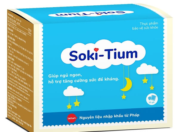 sokitium