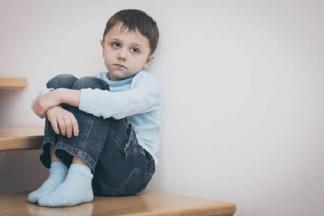 melatonin và trẻ tự kỷ