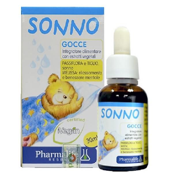 sản phẩm giúp trẻ sơ sinh ngủ ngon