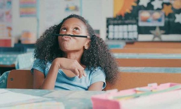 Trẻ bị tăng động giảm chú ý có 3 dạng