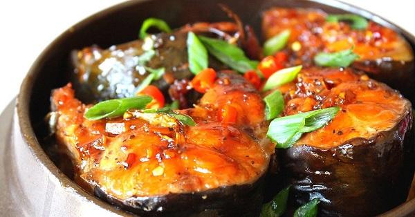 thực phẩm omega 3