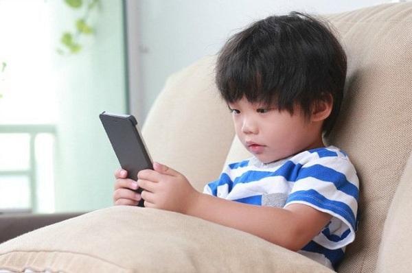 tỷ lệ trẻ tự kỷ ở việt nam