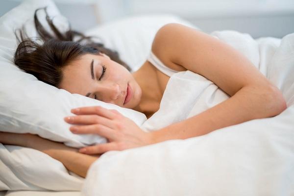 8 Cách bổ sung melatonin tự nhiên an toàn và tốt nhất chơ cơ thể - Ảnh 1